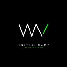 Initial W V WV Minimalist Mode...