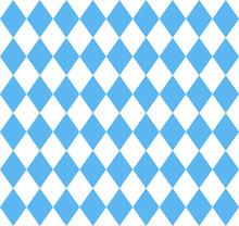 Oktoberfest Seamless Pattern. ...