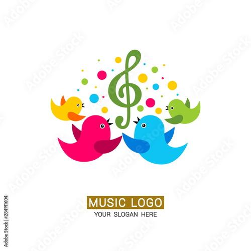 Canvastavla Music logo