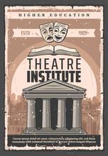 Theater Actors Art Institute, ...