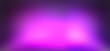 Leinwanddruck Bild - Abstract purple pink empty dark background with copy space. Trendy color backdrop. Defocused illustration used for display your product, advertising, cosmetic, fashion, beauty, website, technology