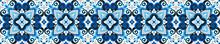 Azulejos Ceramic Tile Design. ...