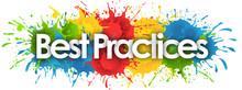 Best Practices In Splash's B...