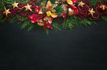 Noel Or Christmas Greeting Car...