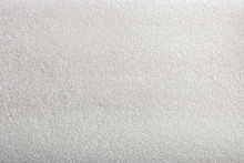 Abstract Background From White...