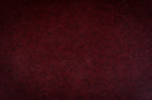 Dark Red Leather Book Cover Design Abstract Vintage Background Grunge Style Texture Pattern