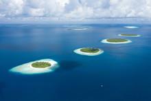 UNESCO Biosphere Reserved, Baa...