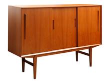 Storage, Piece Of Furniture, C...