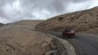 Thrilling and Beautiful Road of Leh-ladakh