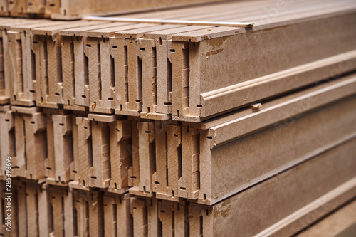 Photo Joinery