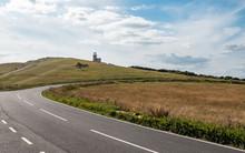 Belle Tout Lighthouse, South D...