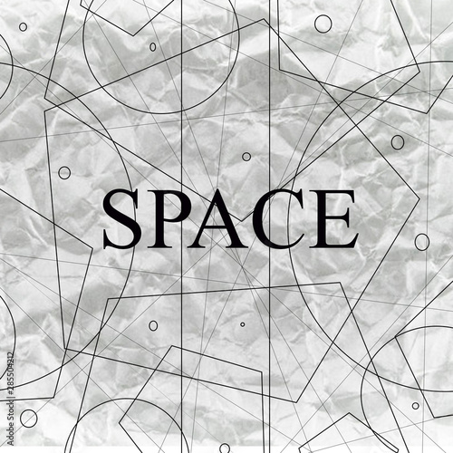 Photo SPACE