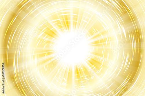 Obraz #Background #wallpaper #Vector #Illustration #design #charge_free colorful,light,flash,laser beam,ray,radiant,shine,blur,bright,flash,glow,shine,effect,image 光通信事業,閃光,光,無料,インターネット,テクノロジー,宣伝広告ポスター - fototapety do salonu