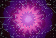 Abstract, Pattern, Blue, Texture, Wallpaper, Design, Retro, Pink, Illustration, Burst, Graphic, Green, Art, Light, Fractal, Rays, Decorative, Lines, Bright, Paper, Sun, Star, Ray, Vintage