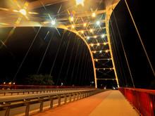 Nocny Most.