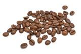 ziarna kawy - 285707853