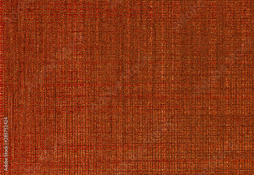 blurred textured background, intentional motion blur, texture for text Fototapet