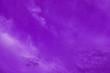 Leinwandbild Motiv beautiful bright unusual sky texture background