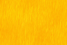 Yellow Structured Background