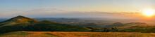Setset Malvern Hills
