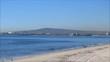 Long Beach California coast