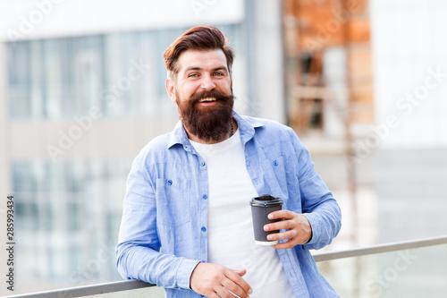 Fényképezés  Coffee completes me
