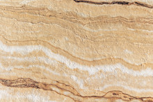 Natural Detailed Stone Pattern Texture For Design. Sand Stone Pattern With Natural Streaks.