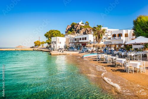 Fotografía Patmos Island, Greece