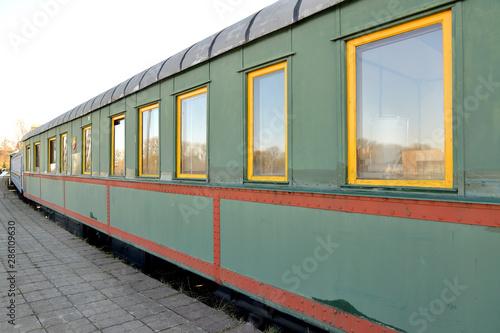 Valokuvatapetti KALININGRAD, RUSSIA