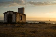 Paysage De L'Ile D'Yeu - Point...