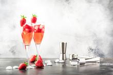 Rossini - Italian Alcoholic Co...
