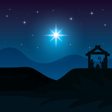 Celebration Merry Christmas Ma...