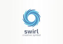 Water Whirlpool, Aqua, Creativ...