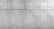 canvas print picture - Sichtbeton wand Textur Betontapete Muster