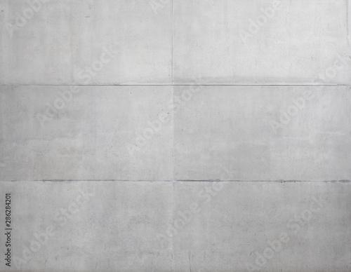 Betonwand Textur Canvas Print