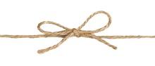 String.