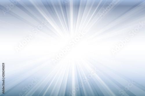Obraz  #Background #wallpaper #Vector #Illustration #design #art #free #freesize #charge_free effect line,concentration line,manga,comic,speed line 背景イラスト,ベクター素材,閃光,グラデーション,ぼかし,爆発,集中線,放射線,煌めき,輝き,フレア - fototapety do salonu