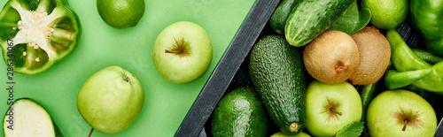panoramiczne-ujecie-jablek