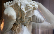 Catania - The Nightly Detail O...