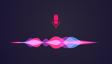 Personal Assistant And Voice R...