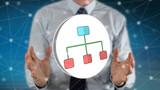 Concept of hierarchy - 286493476