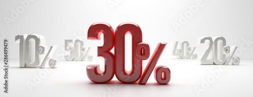 Cuadros en Lienzo  Sale 30%