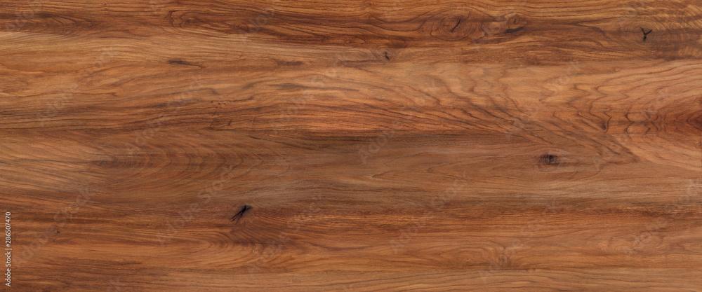 Fototapeta texture of wood background