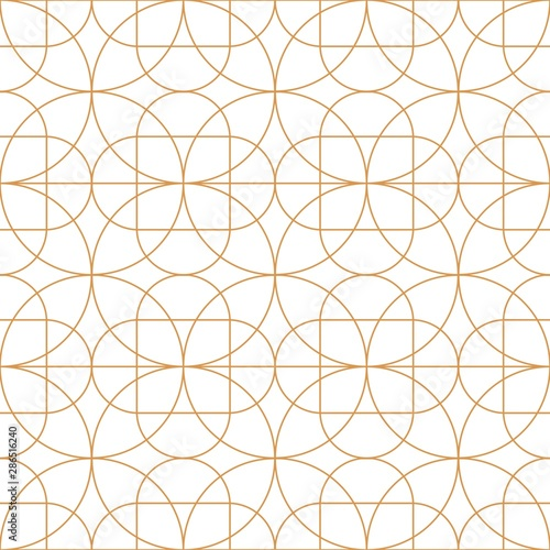 wektor-wzor-geometryczny