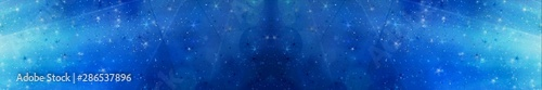 abstract-magic-blue-big-panoramic-background-with-bokeh-lights