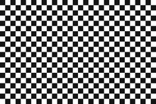 Chess Board Background Vector ...