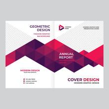 Cover Design For Presentations...