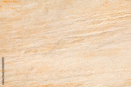Mattonella con striature Wallpaper Mural