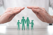 Concept Of Life Insurance