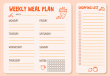 WeeklyMealPlan-01